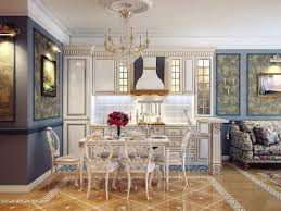 innovative ideas antique white dining room sets peachy design adorable dining room sets 6 piece design ideas with beautiful white dining room table design and