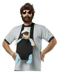 Baby Carrier Halloween Costumes 33 Halloween Images Halloween Ideas