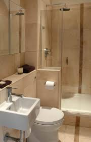 small bathroom design philippines outstanding small bathtubs for