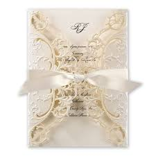 Discount Wedding Invitations With Free Response Cards Elegant Wedding Invitations Invitations By Dawn