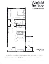 One Room Apartment Floor Plans Small Bedroom Apartment Layout Also 1 House Floor Plans