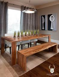 Dining Room Table Pictures Dining Room Table Cloth Provisions Dining