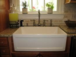 Traditional Kitchen Designs Interior Design Traditional Kitchen Design With White Kitchen