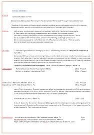 Resume Reference Format  personal references example image titled