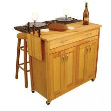 matchless kitchen portable islands ikea with drop leaf table also