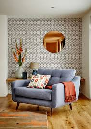 Contemporary Chairs For Living Room by 10 Mid Century Modern Design Lessons To Remember Copper Wall
