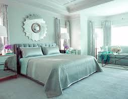 home decor bedroom ideas gen4congress com