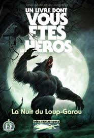 62- La Nuit du Loup Garou / Howl of the werewolf Images?q=tbn:ANd9GcQ50DTWuqEh8G-2C1rjSZ1lEjeIvZbBSWRz_cgKRzrn-wRu72cR_S-E1Rn9