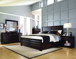 Maple Wood Bedroom Furniture Bedroom Ideas For Men On A Budget Wall Art Decor Coffee Table