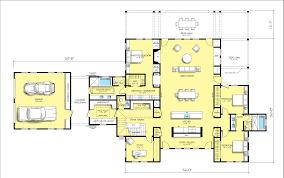 28 floor plans farmhouse house plan 62207 at