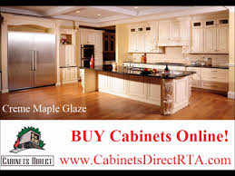 Kitchen Cabinets Direct From Factory by U Shaped Kitchen Cabinet Factory Direct Kitchen Cabinets Modular