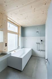 best 25 blue minimalist bathrooms ideas on pinterest bath room