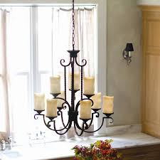 exterior exciting hinkley lighting for your home lights ideas