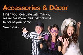 spirit of halloween store locations 2013 halloween walgreens