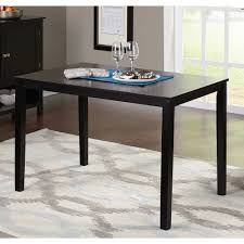 Contemporary Dining Room Table by Dining Room Traditional Palazzo Dining Table Dining Room Tables