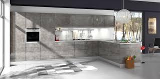 small kitchen units part 39 full size of kitchen backsplash