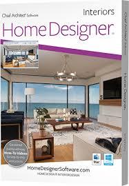 Home Designer Interiors - Home designer furniture