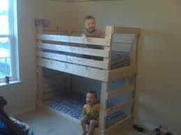 Toddler Beds Nj Thin Mattress For Bunk Bed Mattress