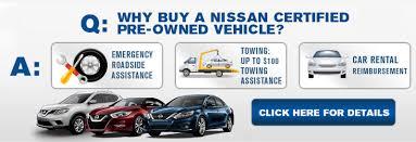 nissan pathfinder for sale perth nissan world of denville nj new nissan dealer used car dealership
