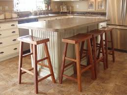 Kitchen Island Electrical Outlet Kitchen Furniture Legsandstools Unique Beadboard Kitchen Island