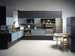 100 kitchen design fife mihaus german kitchens bathrooms