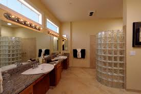 universal design bathroom remodel by dj u0027s home improvements bathroom