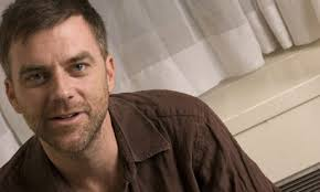 Paul Thomas Anderson's The Master is likely to be released in October, according to one of the film's financial backers. Photograph: Jim Cooper/AP - Paul-Thomas-Anderson-006