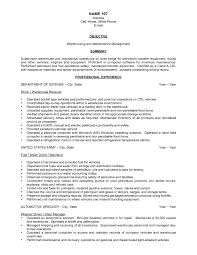 actors resume examples example basic resume resume examples and free resume builder example basic resume simple resume format resume example updated 87 astonishing basic resume outline examples of