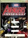 Marvel Avengers Alliance 2013 Score Hack Mediafire