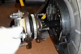 2005 ford freestar repair manual download u2013 jack