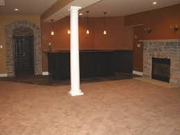 Basement Improvement Ideas by Basement Ideas Fresh Small Finished Basement Home Design Very