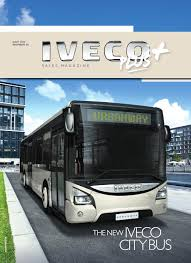 ivecoplus n 58 july 2013 by iveco issuu