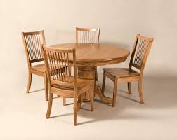 Dining Room Sets With Round Tables Kitchen Table Satisfying Wood Kitchen Table Sets Stafford