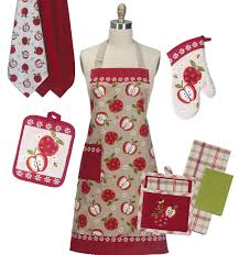 kay dee designs aprons oven mitts and kitchen towels