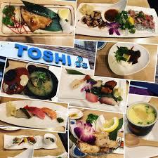 toshi sushi closed 684 photos u0026 331 reviews sushi bars 359