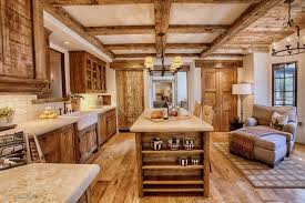 Kitchen Furniture For Sale by Kitchen Hickory Kitchen Cabinets For Sale Rustic Hickory Kitchen