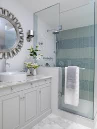 Lowes Bathroom Ideas by Bathroom Lowes Bathroom Decorating Ideas Small Bathroom
