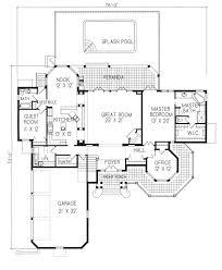 100 frank lloyd wright style house plans robie house