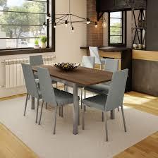 snugglers furniture kitchener picgit com