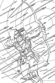 10 best art of jorge jimenez images on pinterest comic art