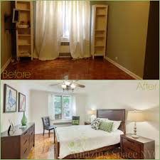 nyc home staging archives amazing space nyc home staging nyc