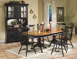 Country Style Dining Room French Country Dining Room Table