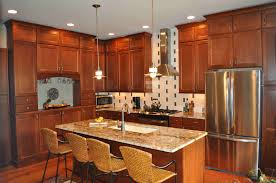 kitchen kitchen color ideas with oak cabinets paper towel napkin kitchen kitchen color ideas with oak cabinets flatware utensil storage mixing bowls holiday dining frying