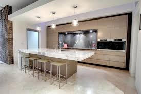 kitchen island with stove top for sale decoraci on interior