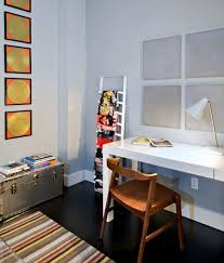 alluring 40 apartment home office design ideas of best 25