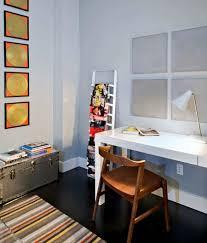 Bedroom Furniture New York by Modern Rental Apartment Bedroom Furniture Design 25 Broad