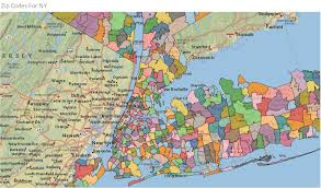 Miami Zip Codes Map by 3danim8 U0027s Blog A Useful Usa Zip Code Shapefile For Tableau And