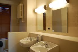 small bathroom light fixtures lighting designs