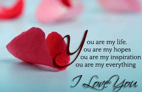 valentine day quote valentine u0027s day romantic quotes messages for him