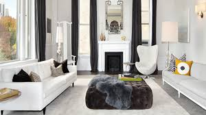 How To Decorate Your New Home by Ideas About French Country Homes On Pinterest Home How To Ads